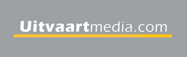logom5a02b66a4982b0.12873190uitvaartmedia.com-logo