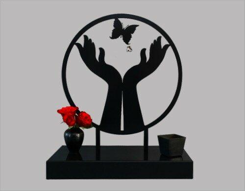 bijzondere urn