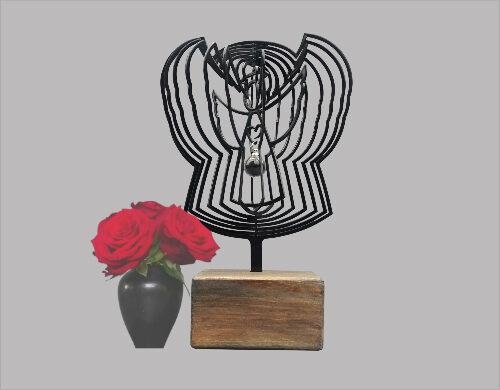 urn engeltje