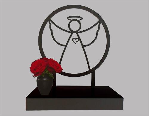 Engel urn 1.8L