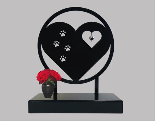Dieren urn / Honden urn
